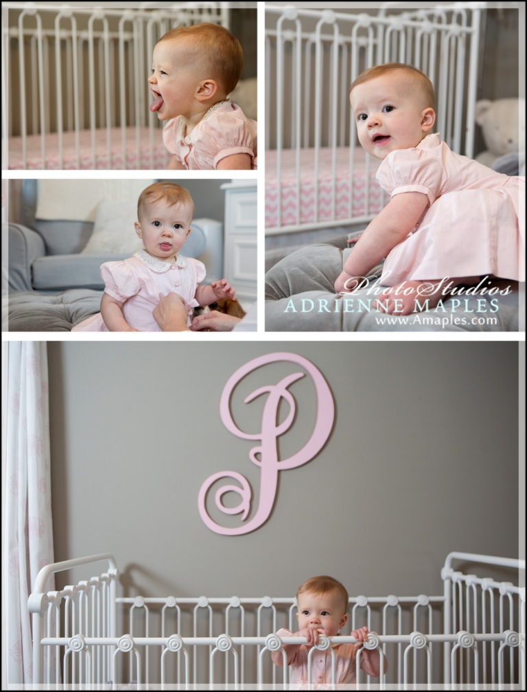 lifestyle-photography-day-in-the-life-penelope