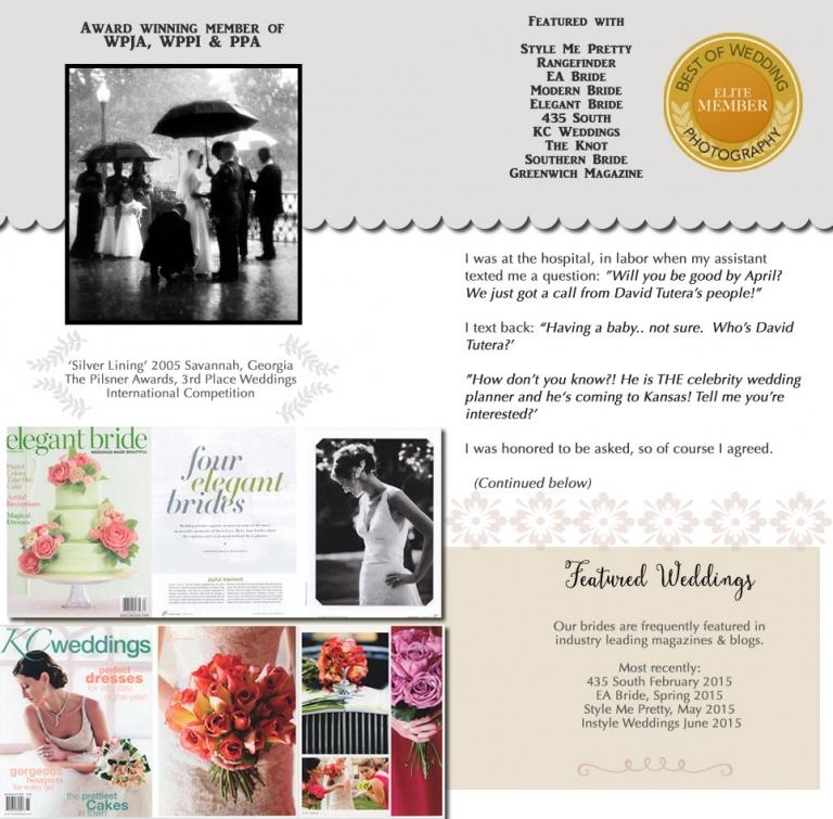 awards-press-photographer-featured-awards