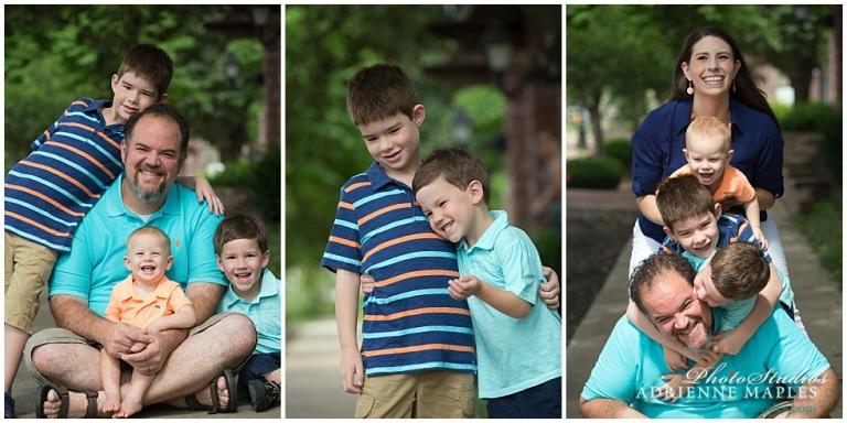 raising-boys-destructors
