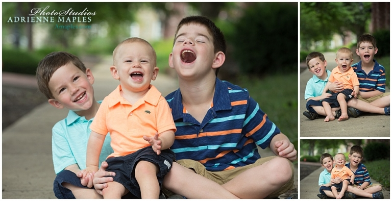 raising-boys-loud-dirty