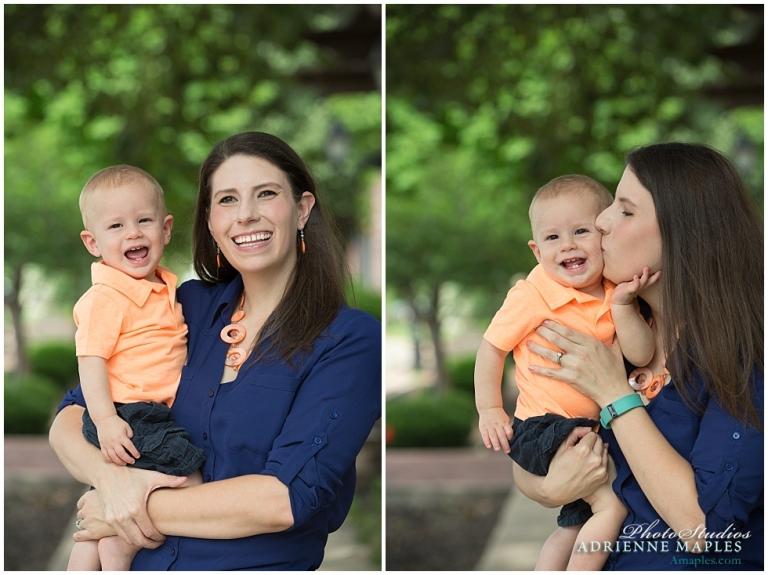raising-boys-mommas-boy