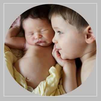 thumb-artistic-newborns