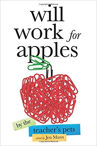 book will work for apples
