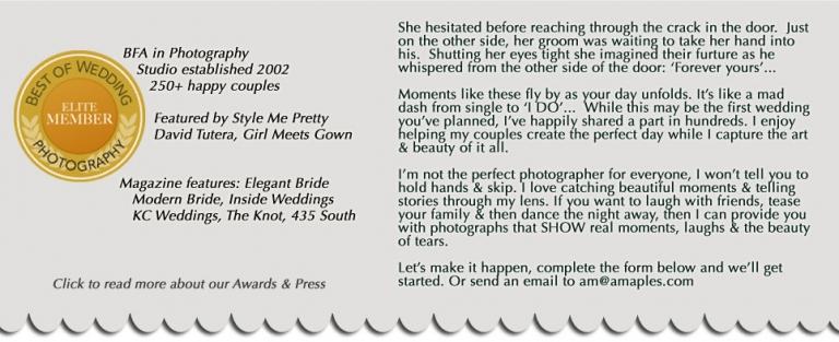 wedding-experience-award-winning-photographer