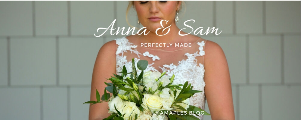 post-header-wedding-photographers-made